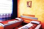Отель Hotel Vila Alex