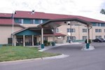 Best Western Lawrence