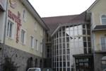 Отель Hotel Denis