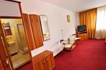 Отель Motel Confort