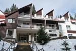 Отель Hotel Iasicon