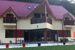 Гостевой дом Cheile Tisitei