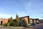 Best Western Regency/Lexington