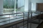 Хостел X Hostel