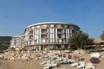 Byalata Laguna First Line Apartments
