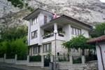 Vanina Guest House