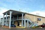 Отель Best Western Maysville INN