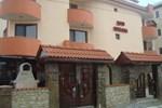 Гостевой дом Karadarlievi Guest House