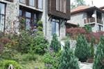 Вилла Art Dolen Villa