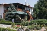 Отель Eco Complex Klisura