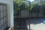 Вилла Villa de Lyublen