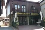 Rony Hotel