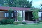 Отель Zora Camping - Bungalows