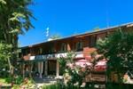 Отель Complex Fazanaria