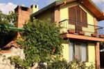 Villa Stefi