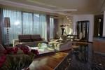 Апартаменты Emirates Apart Residence