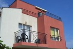 Apartment in Sunny Hills 2 Villa