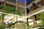 Отель Spa Hotel Calista