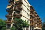 Отель Vista Alegre