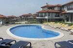 Villa RADA 11B in Bay View Village
