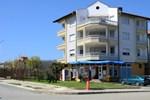 Гостевой дом Kirovi Guest House