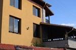 Апартаменты Villa Strandja