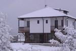 Гостевой дом Villa Velika Holidays