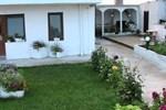 Гостевой дом Blue Summer Guest House