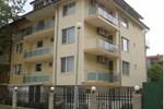 Отель Family Hotel Ahtopol