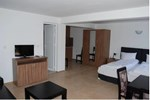 Апартаменты Vidima Aparthotel