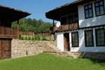 Отель Balkanets Guest House