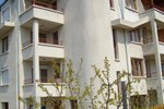 Гостевой дом Sotirovi Guest House