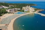Отель Duni Marina Beach Hotel - Все включено