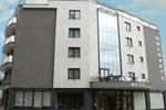 Отель Hotel Orlovetz