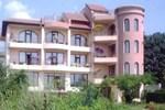 Отель Villa Diva Hotel
