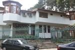 Гостевой дом Guest House Cheshmeto