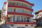 Отель Hotel Akris