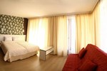 Отель Elegance Spa Hotel