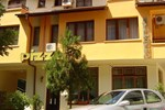 Отель Primavera 1 Hotel