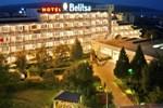 Отель Belitsa Hotel