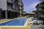 Radina Family Hotel