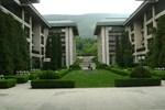 Boyana Residence