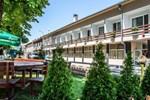 Отель Tsareva Livada Hotel