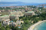 Sol Nessebar Bay Hotel All inclusive