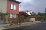 Апартаменты Villa Fedia
