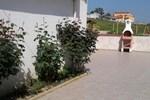 Гостевой дом Krai Moreto Guest House