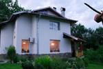 Гостевой дом Villa Diva