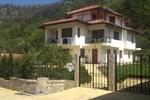 Гостевой дом Guest House Milena