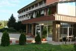 Отель Stryama Balneohotel