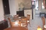 Гостевой дом Guest House Donevska